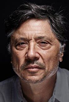 Biografía de Carlos Bardem   Tierra Geek