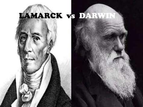 Biografia De Charles Darwin Resumida Corto Para Niños ...
