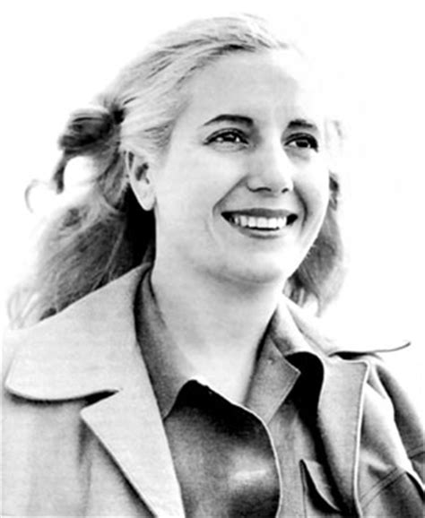 Biografia de Eva Perón [Evita Perón]
