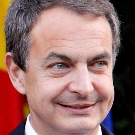 Biografía de José Luis Rodríguez Zapatero