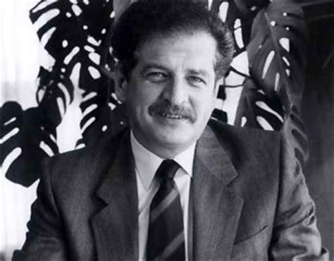 Biografia de Luis Carlos Galán Sarmiento