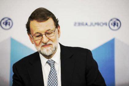 Biografía de Mariano Rajoy   Su Lado más DESCONOCIDO!!