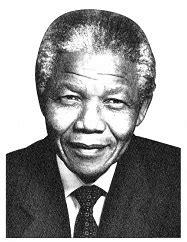 Biografia de Nelson Mandela en Espanol   wikiessays