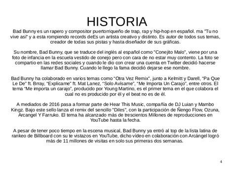 Biografia De Ozuna En Ingles   takvim kalender HD