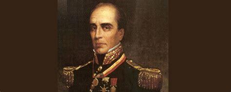 biografia de rafael urdaneta rafael urdaneta venezuela tuya
