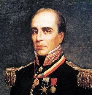 Biografía de Rafael Urdaneta | Resumen | actualidad 24.com