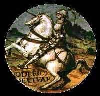 Biografía de Rodrigo Diaz De Vivar, El Cid Campeador