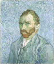 Biografía de Vincent van Gogh – Su vida y sus tiempos