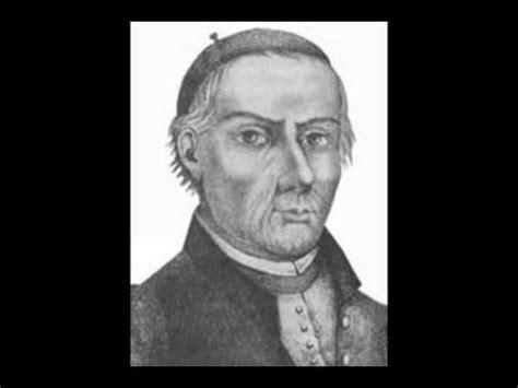 Biografía: José Antonio Alzate Ramírez de Santillana ...