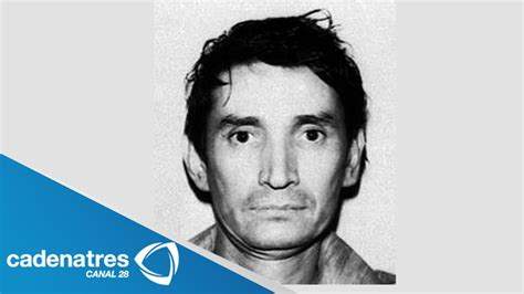 Biografía Rafael Caro Quintero / Rafael Caro Quintero ...