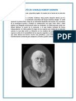 Biografía Resumida de José Baquíjano y Carrillo | Política ...