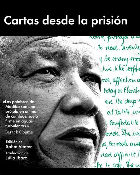 Biografía resumida de Nelson Mandela en castellano ...