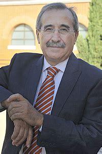 Biografía   Virgilio Zapatero