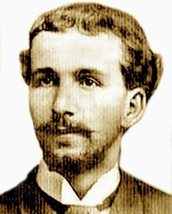 Biografías emblemáticas Faleroni: JOSE ASUNCION SILVA ...