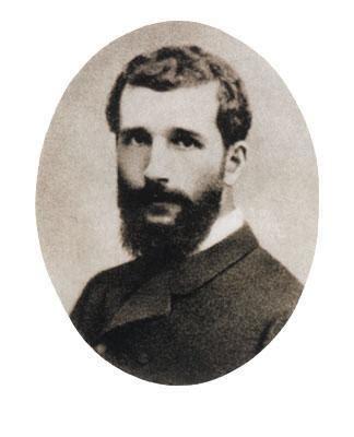 BIOGRAFÍAS: José Asunción Silva / El poeta y la maldita ...