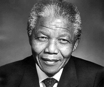 Biography of Nelson Mandela | Activist and politician ...