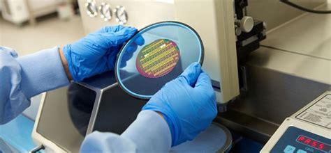 Biología de sistemas: a la vanguardia de la investigación ...