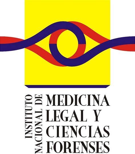 Biología forense   UNIMEDIOS: Universidad Nacional de Colombia