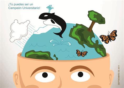 BIOLOGIA: ¿QUE ES LA BIOLOGIA?