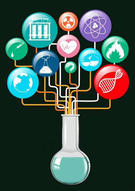 Biology Vectors, Photos and PSD files | Free Download