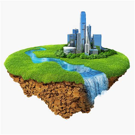 Bioma | Biotecnologia Ambiental