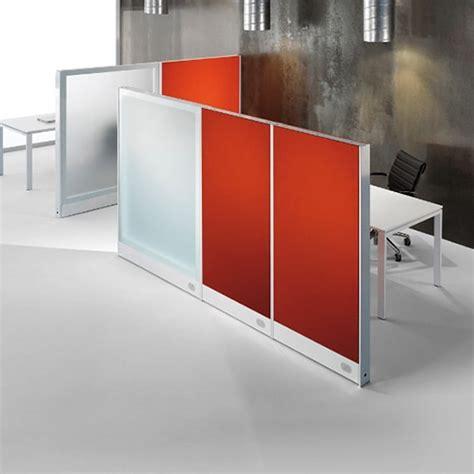 Biombo vidrio   IN&OFFICE. Reforma de oficinas en ...
