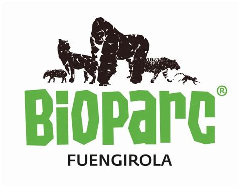 Bioparc Fuengirola   Club La Costa World   CLC Holidays in ...