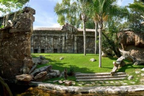 Bioparc Fuengirola – Brilliant Eco Zoo Experience in Costa ...