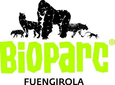 BIOPARC Fuengirola – Descuentos REAJ