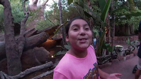 BIOPARC FUENGIROLA   YouTube