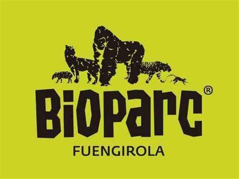 Bioparc Fuengirola   Zoo, Biodiversität und aktivitäten in ...