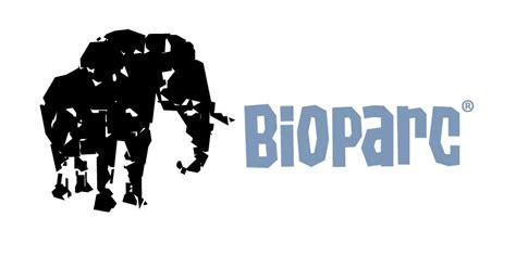 Bioparc – Agencia de Publicidad, Diseño Gráfico, Diseño ...