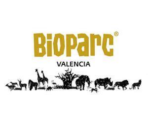 Bioparc Valencia   Publicidad Exterior Gran Formato y ...