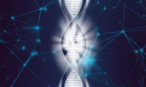 Bioprocesos: características, tipos, ventajas y etapas ...