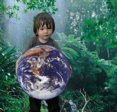 Biotecnología ambiental   EcuRed