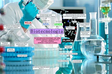 Biotecnologia   Que es la Biotecnologia?