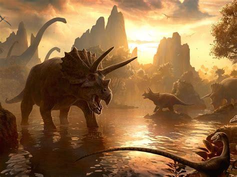 Biqfr   CSIC: Los gases de los dinosaurios pudieron ...