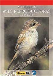 Birding Canarias: Libros de aves de Canarias