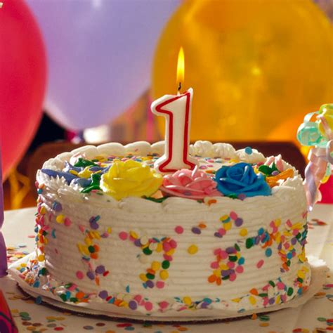 Birthday Cake Ideas For Kids Parties | New Parents   Huggies