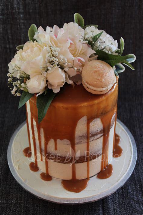 Birthday cake Photos | Cakes by Paulie