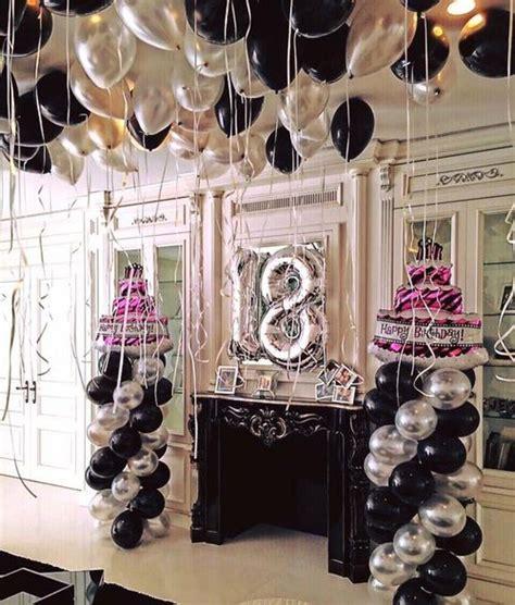 birthday image   Party like a MF.!!   Birthday, 18th ...