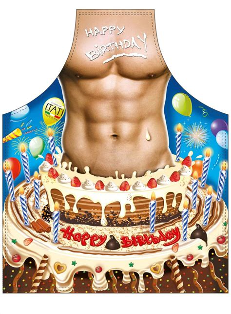 Birthday Images For Men   Clipartion.com
