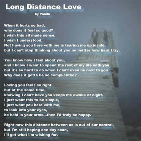 BIRTHDAY QUOTES FOR LONG DISTANCE RELATIONSHIP image ...
