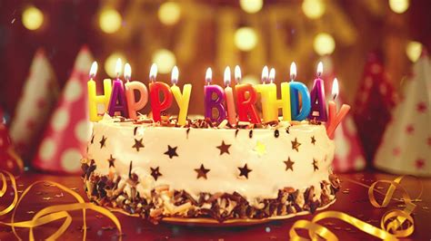 Birthday Song 2020 , Happy Birthday Song 2020 , Happy ...