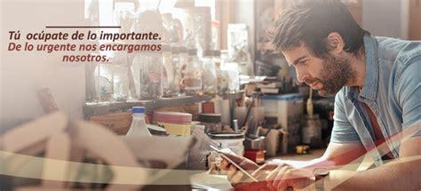 BISA Seguros, compañía que respalda a los hogares bolivianos