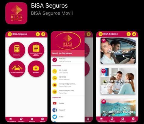 BISA Seguros desarrolla su innovación laboral 3.0 ...