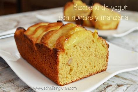 Biscochos y pudding on Pinterest | Flan, Condensed Milk ...