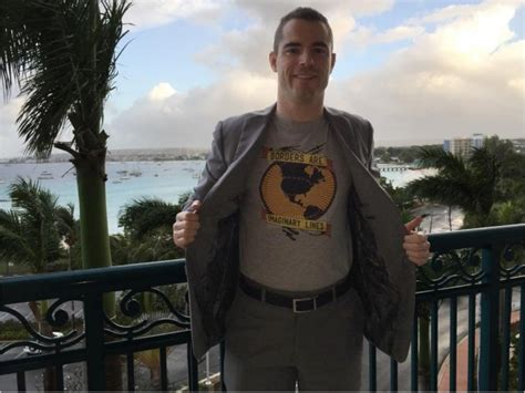 Bitcoin investor who renounced US citizenship now can't ...