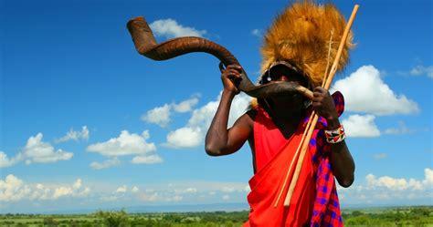Bivestour Viajes: Preparando un Viaje a Kenia