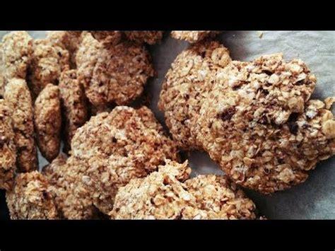 Bizcocho de avena sin harina | Cocina | Desayunos con ...
